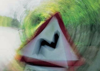 El mareo crónico puede ser el resultado de trastornos psiquiátricos