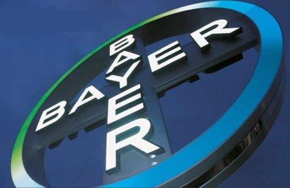 Bayer vende el 14,2% de Covestro por 2.200 millones y reduce su participación al 6,8%