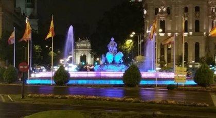 España se une a la campaña internacional de visibilización de la enfermedad de Huntington