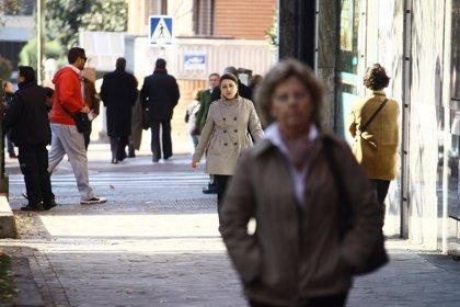 La diarrea funcional suele afectar a las mujeres de entre 20 y 50 años