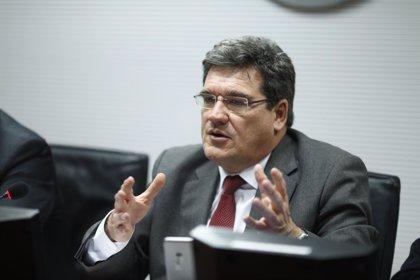 La AIReF cree que las CC.AA. cumplirán el déficit del 0,4%, salvo Murcia, Extremadura y Comunidad Valenciana