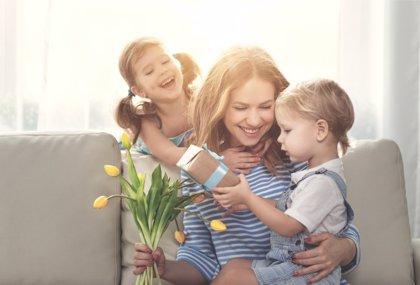Día de la Madre: libros perfectos para las mamis lectoras