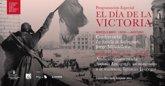 Foto: El Museo Ruso de Málaga conmemora el Día de la Victoria con una conferencia y una audición comentada