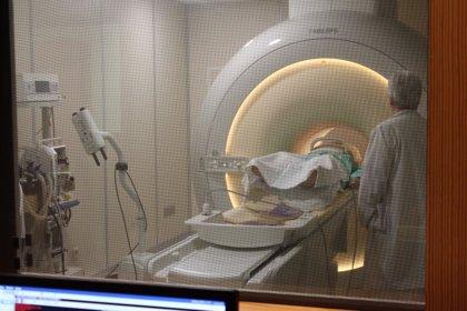 Un experto advierte de que el riesgo de hackeo también se puede dar en dispositivos médicos electrónicos