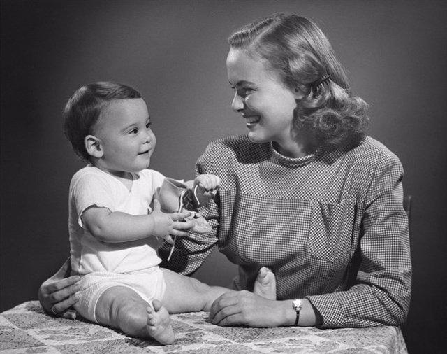 ¿Cuándo Se Celebra El Día De La Madre Y Por Qué?