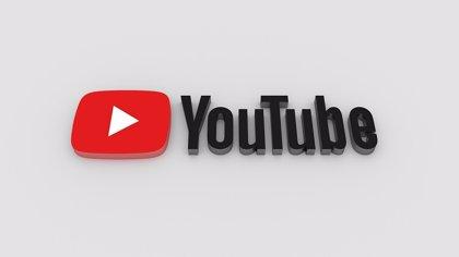 YouTube alcanza los 1.800 millones de usuarios registrados mensuales que acceden a contenidos