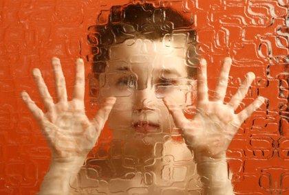 Los niños con autismo son capaces de crear amigos imaginarios