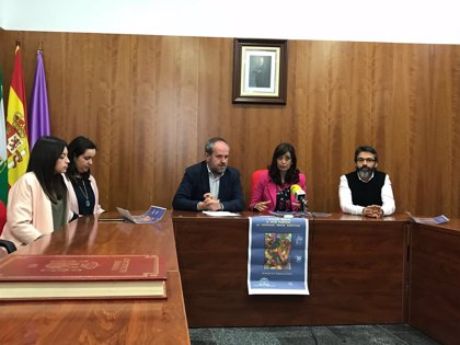 MedioAmbiente.- La Junta prepara el I Concurso de Artes Plásticas del Geoparque Sierras Subbéticas