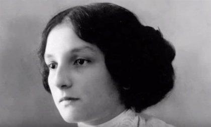 María Jesús Alvarado Rivera, la primera feminista iberoamericana