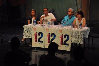 Artistas cubanos organizan una bienal alternativa ante la cancelación del Gobierno por falta de presupuesto