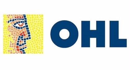OHL niega la notificación sobre una posible demanda en México