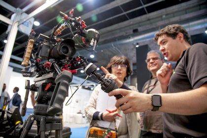 BIT Audiovisual 2018 abre sus puertas mañana en IFEMA dando a conocer la última tecnología para radio y televisión