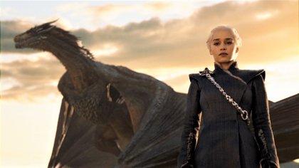 Emilia Clarke avisa: El final de Juego de Tronos dividirá a los fans