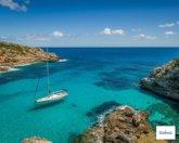Foto: COMUNICADO: Sailwiz.com, el turismo náutico para todos los públicos