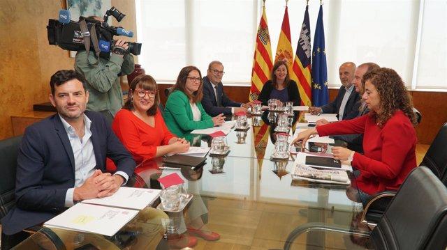 https://img.europapress.es/fotoweb/fotonoticia_20180507141738_640.jpg
