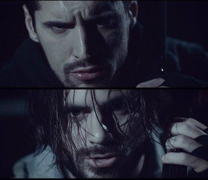 Duelo a muerte en el nuevo videoclip de 2Cellos: Eye of the Tiger