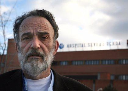 Ahora Madrid propone en el Pleno de Moncloa que el Puerta de Hierro pase a llamarse Hospital Doctor Luis Montes