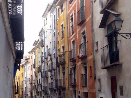 Cuenca acogerá el congreso 'Ciudades Patrimonio para todas las personas' del 15 al 17 de mayo