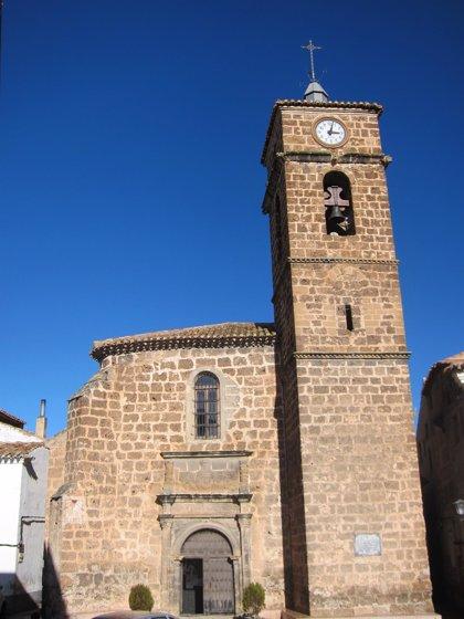 La UCLM participa este sábado en Geolodía con tres rutas guiadas por parajes de Albacete, Ciudad Real y Toledo