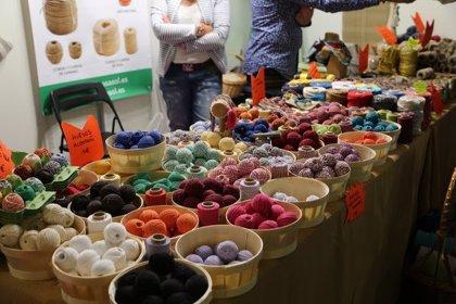El quinto Handmade Festival se centrará en el estilo nórdico