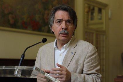 """Cs censura que el Govern incumpla sus """"promesas de transparencia"""" con la ejecución de proyectos de turismo sostenible"""