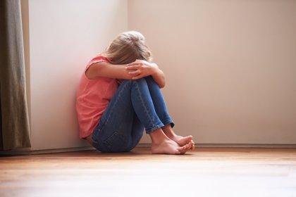 Piden en el Congreso que se apruebe ya la Ley Integral contra la Violencia a la Infancia