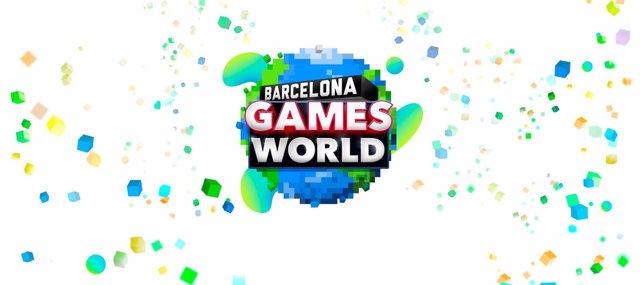 fb4fd68f6a El Barcelona Games World potenciará la experiencia del visitante con más zonas  de juego
