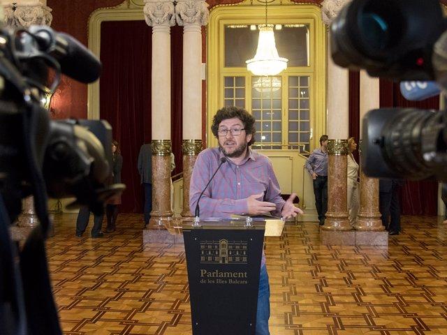 https://img.europapress.es/fotoweb/fotonoticia_20180508140707_640.jpg