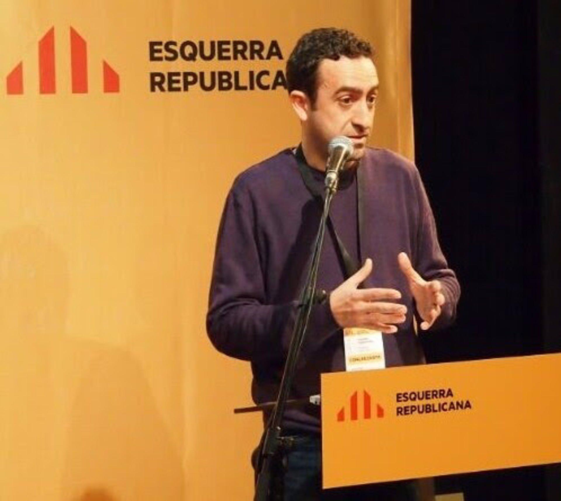 https://img.europapress.es/fotoweb/fotonoticia_20180508192735_1920.jpg