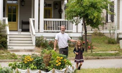 ¿Será esta la trama central de la 9ª temporada de The Walking Dead?