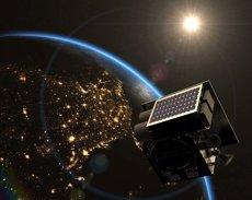L'empresa argentina de satèl·lits Satellogic instal·la a Barcelona la seva seu europea (SATLANTIS )