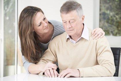 ¿Dejarías de trabajar para cuidar a tus padres?