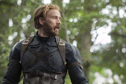 El gran engaño de Vengadores: Infinity War