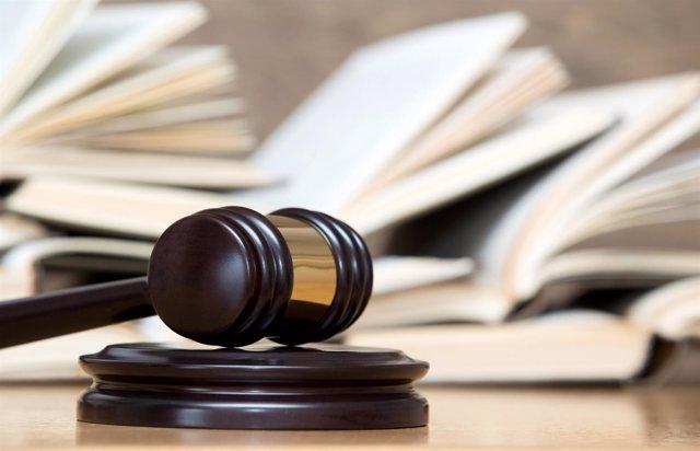 Recurso legal, Asociación Española de Normalización