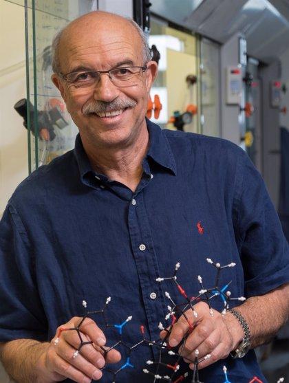 AbbVie y la Universidad de Rice crean un acelerador de investigación para impulsar tratamientos oncológicos