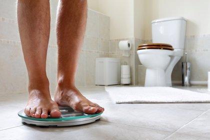¿Cómo saber si estoy gordo y cuándo me debo poner a dieta?