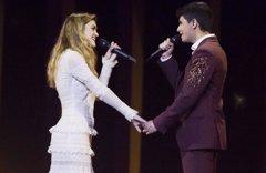 Eurovisión 2018: a pesar de los ensayos los eurofans piden...