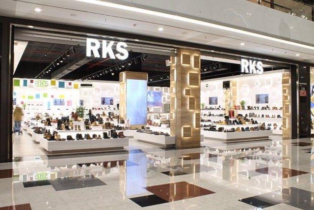 3e553b779d7 RKS, empresa especializada en gestión de calzado con 40 tiendas, se suma al  Ecommerce