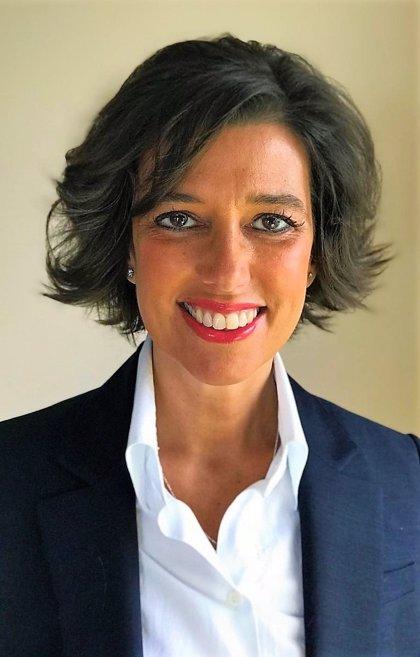 Ana Ruibal, nueva directora de la unidad de Cardiovascular y Metabolismo de AstraZeneca España