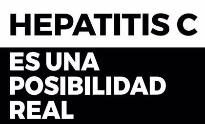 La AEHVE lanza en redes sociales una campaña para concienciar sobre la hepatitis C