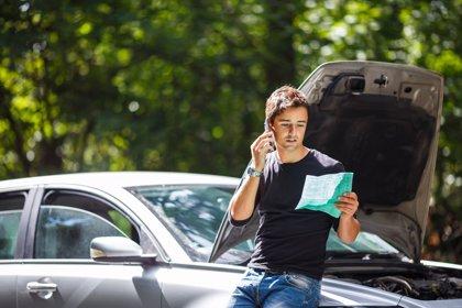 Uno de cada tres españoles gasta en seguros entre 500 y 1.000 euros al año