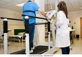 Foto: Castilla-La Mancha reduce su lista de espera sanitaria en 300 personas en abril