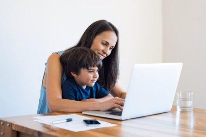 Cómo usar bien las nuevas tecnologías según los pediatras