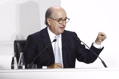 Brufau (Repsol) no cree que el coche eléctrico sea competitivo antes de 2025