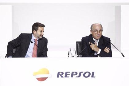 """Brufau no ve """"muy positiva"""" la tensión en los precios del petróleo por la crisis diplomática de EEUU e Irán"""