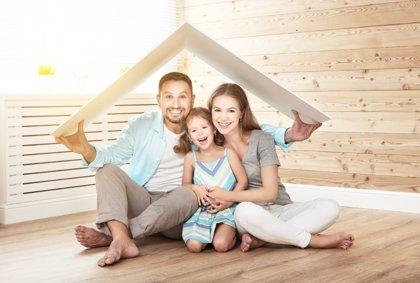 5 claves para saber si tu familia es feliz