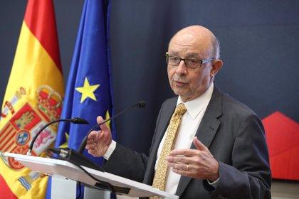 La Semana de la Administración Abierta española se cierra con 342 actos