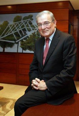 Manuel Azuaga