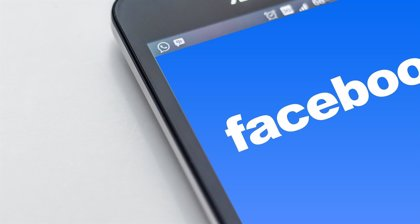 Facebook planea crear sus propias criptomonedas