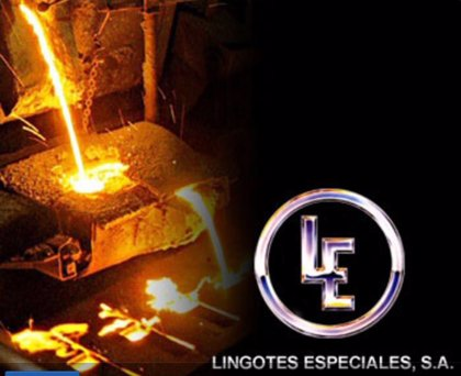 Lingotes Especiales distribuirá un dividendo de 0,57 euros el próximo 6 de junio